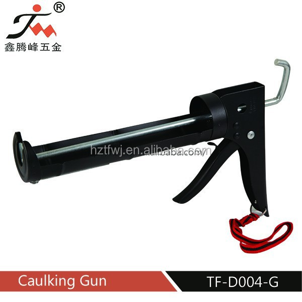 9 inch silicone gun/silicone grease tube