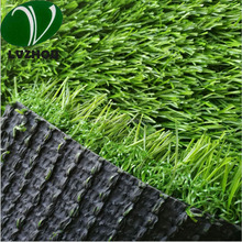 35mm cheap price 3 colors artificial grass