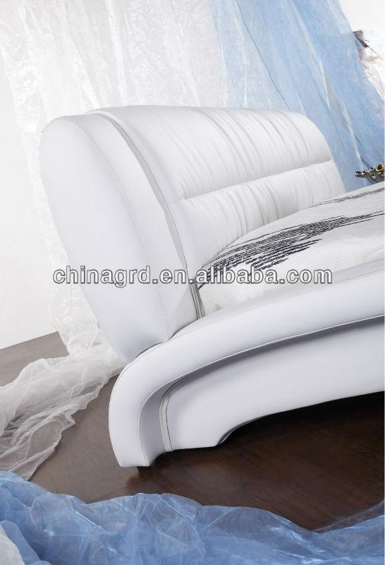 diseño de moda de alibaba baratos de tamaño completo para camas g962 ...