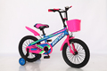 hero bike india picture Factory direct selling children bicycle hot kids bike new style