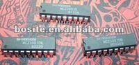 IC chip MCZ3001DB
