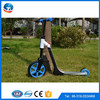 85% assemble kids balance scooters for sale/cheap mini two wheel scooter for kids