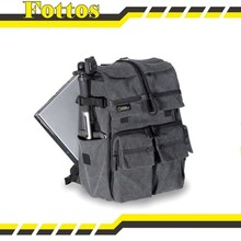 New pattern DSLR camera bag backpack video photo bags for DSLR camera backpack