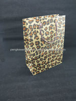 paper bag, shopping bag, gift bag