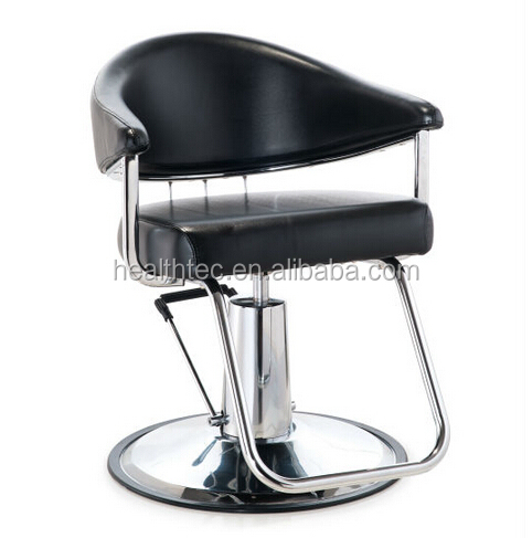custom made salon furniture buy custom made salon furniture black