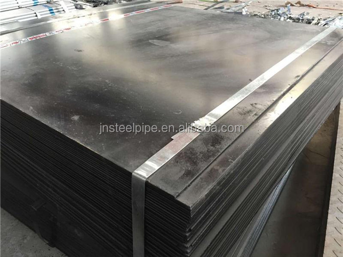 MS Steel for hot rolled steel plate&coils for 2mm,6mm,10mm,30mm thickness ,1220mm 2440mm width