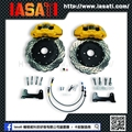 High-Quality Full set Brake kit, Brake lining, Brake caliper, Brake rotor For TOYOTA INNOVA