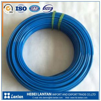 low price pa soft Nylon tube hose