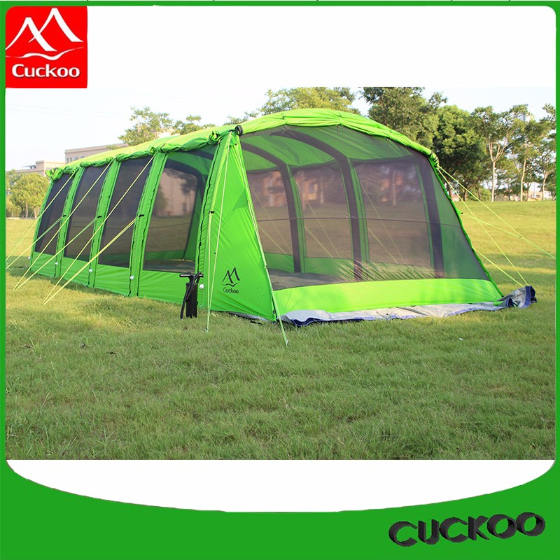 Command Inflatable Tents : Inflatable air dome tent for sale boat