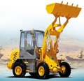 Best selling New XGMA Brand XG3090 Wheel Loader