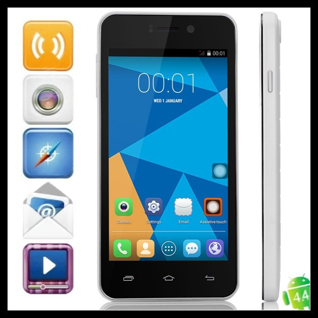 Best selling hong kong cheap price mobile phone