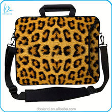 2014 latest best selling laptop bag