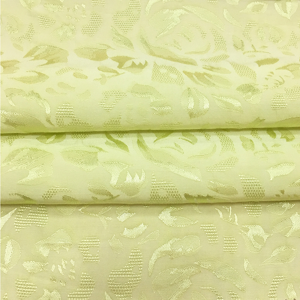 Fashion Viscose Dobby Cloth Material Fabric