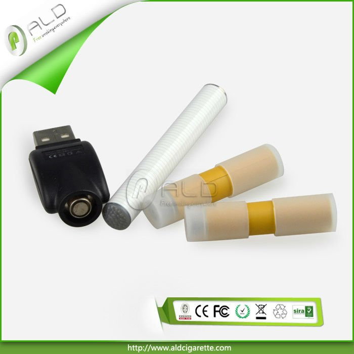 Popular Mini 350 puffs cigarros electricos