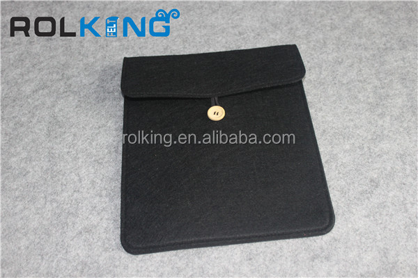 best sell felt asus laptop cover