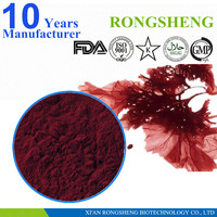Hot sale best quality dietary astaxanthin supplement