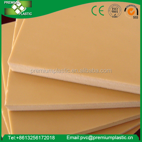 Factory direct sale Trade Assurance pvc wall for walls and ceilings