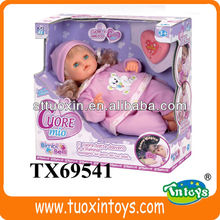 realistic silicone reborn baby dolls made China for sale prices