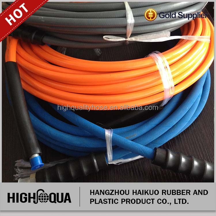 Eco-Friendly Hot Selling Made In China washing machine hose sizes