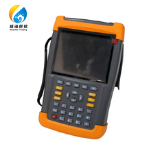 Electricity Meter Three Phase Power Quality Analyzer