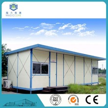alibaba store small steel frame house plans china garden house houses modular