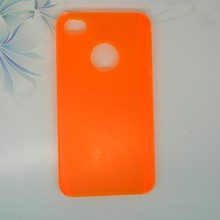 lid Color TPU Mobile Phone Case Accessories for mobile phone