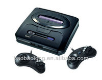 16 bit victor tv games the newest portable tv game console
