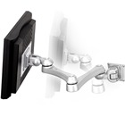 Quality Promised TV Wall Mount Bracket made in Taiwan