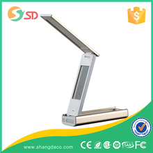New sensitive touch LED table lamp New sensitive touch led desk lamp New sensitive touch led reading lamp