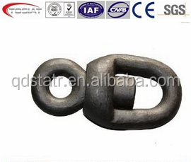 anchor chain swivel for marine