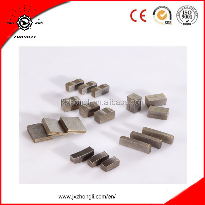 Similar Products Contact Supplier I'm Away China Diamond Segment Manufacturer And Exporter diamond core bit Cutting Tools Gra