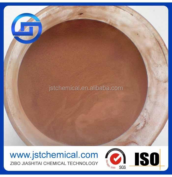 Calcium Aluminate Msds : Refractory material industry chemicals calcium