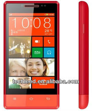 alibaba express cheap pricecell of phone H3039 android of mobile wholesale china 4 inch