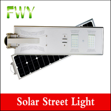 prices of outdoor solar led street lights