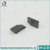 High density tungsten cemented carbide tips, cemented carbide tipped brazed tool bit