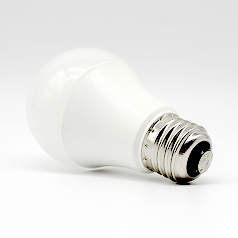 CE/RoHs Cheap Smart Wifi LED Lighting <strong>Bulb</strong> RGB via Iphone and Android Devices wifi led <strong>bulb</strong>