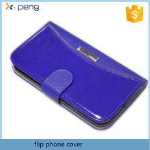 New style Mixed color mobile phone case wallet leather case for nokia lumia 1020