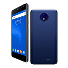 5 inch Wholesale Best Sellers Cheap Cell Phone android 6.0 Smartphone 4G China Touch Mobile Phones Price in pakistan