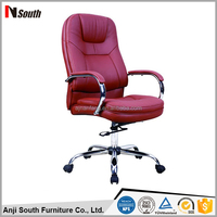 Wholesale prices very comfortable ergonomic office chair furniture china suplier