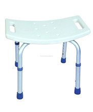 Economy bath chairs for disabled
