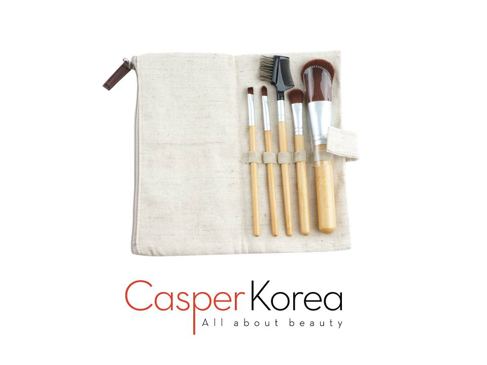 Makeup Brush Set2