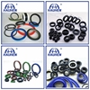 Aging resistant auto parts oil seal