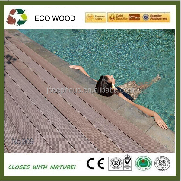 eco friendly wood composite decking floor buy wood earth eco friendly red wood pith watch ew1803 earth