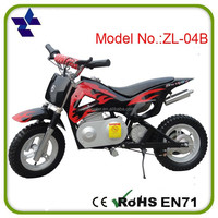 Cheap and high quality mini dirt bike for kids