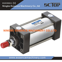 MSQ Series Rotary Table,Rack & Pinion pneumatic air Cylinder MSQ Series Rotary Table,Rack & Pinion pneumatic air Cylinde