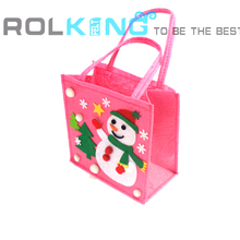 christmas handbags and purses