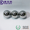 Tapped Hole Steel Ball Threaded with M8 Screw