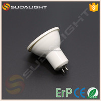 heat resistant PVC e27 led bulb 500w replacement