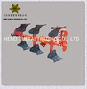 /product-detail/agricultural-disc-plough-for-tractor-oem-1lf527-60454277376.html