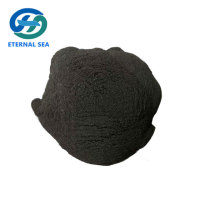 Competitive Price Of Black Carborundum 40